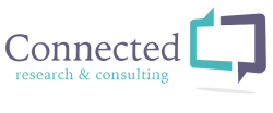 Connected Research & Consulting
